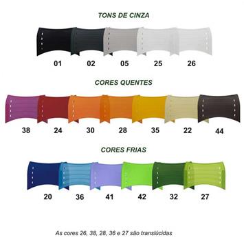 class-cores