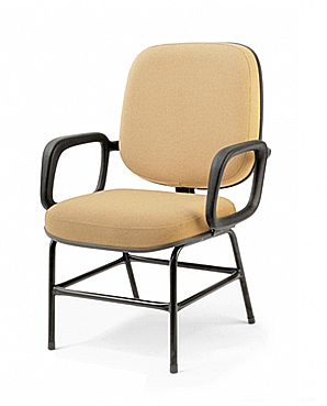 Cadeira para obesos