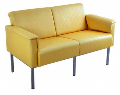 Sofá Seat