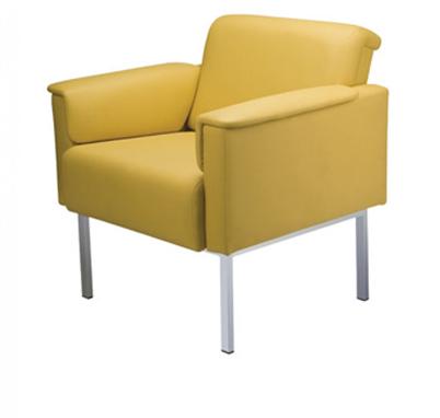Sofá Seat 1 lugar